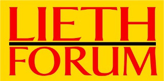 Logo Lieth-Forum
